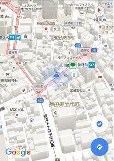 都営新宿線43