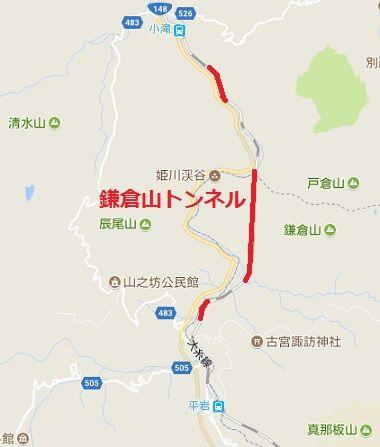 大糸線b17