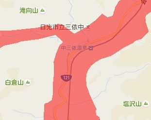野岩鉄道89