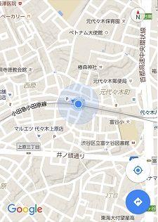 東京メトロ千代田線14