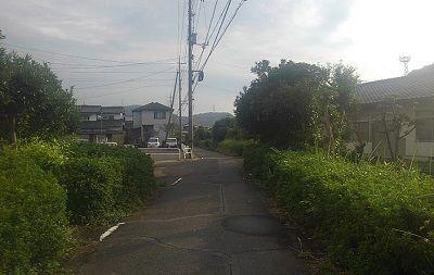 下津井電鉄20