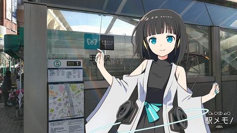 21_しぐれ_駅03
