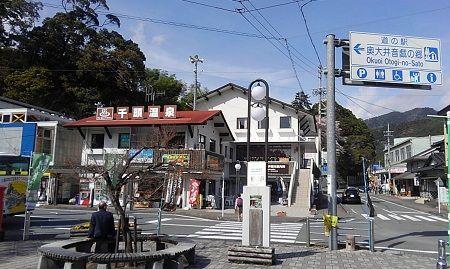 大井川鐵道大井川本線41
