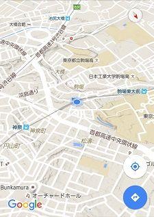 京王井の頭線25