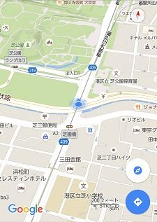 都営三田線55