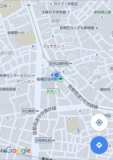 都営三田線26
