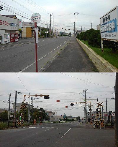 いさりび鉄道a07