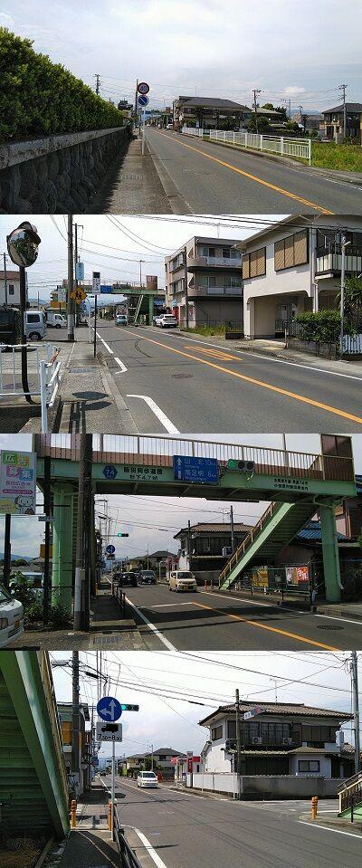 伊豆箱根鉄道大雄山線a14