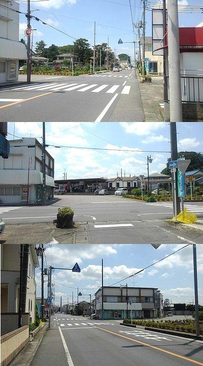 秩父鉄道f35