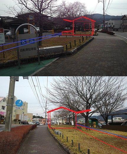 勝田線55