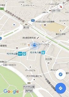 東京メトロ千代田線07