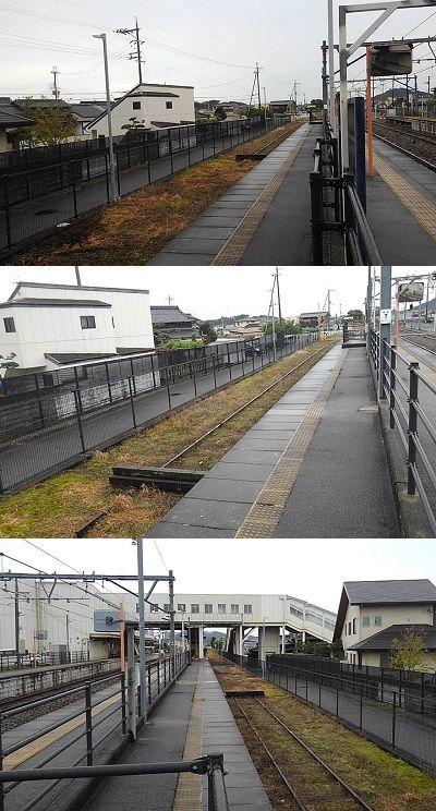 三木鉄道三木線15
