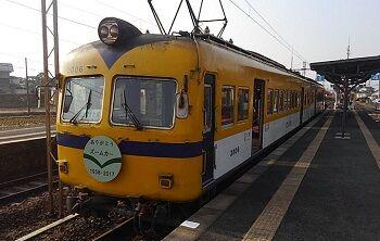 37_みこと_列車01