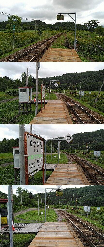宗谷本線02_b99