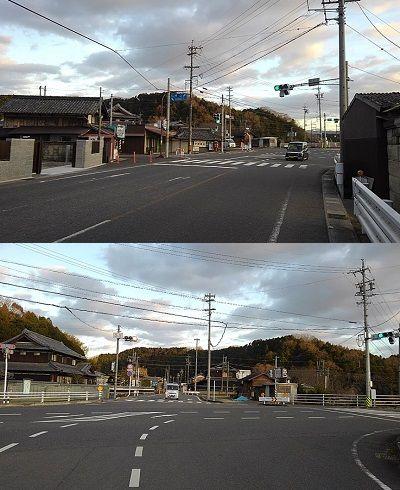 伊賀鉄道29