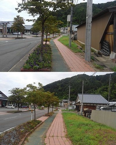 福井鉄道鯖浦線41