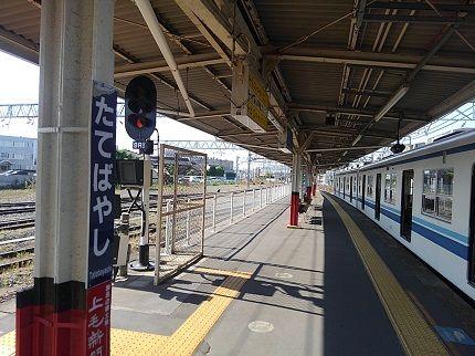 東武小泉線03