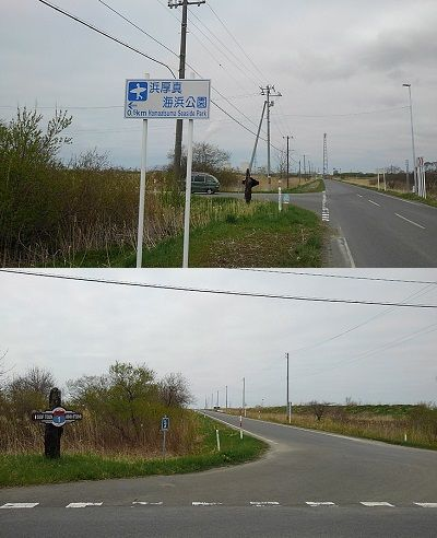 日高本線37