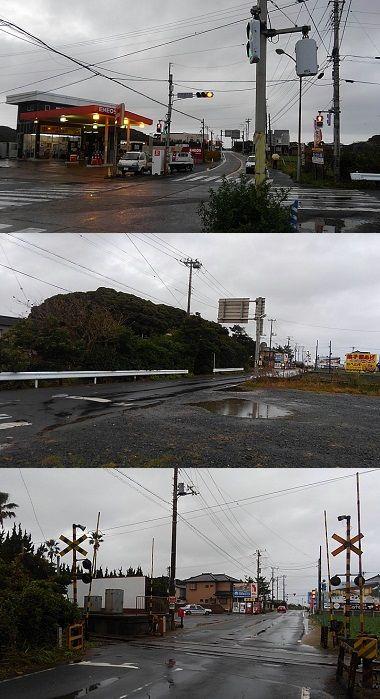 銚子電気鉄道43