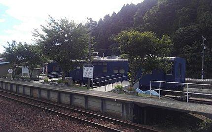 のと鉄道七尾線50