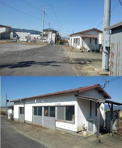 島原鉄道74