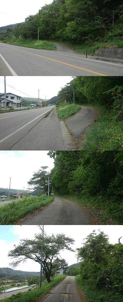 会津鉄道会津線27