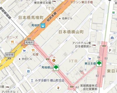 都営新宿線38