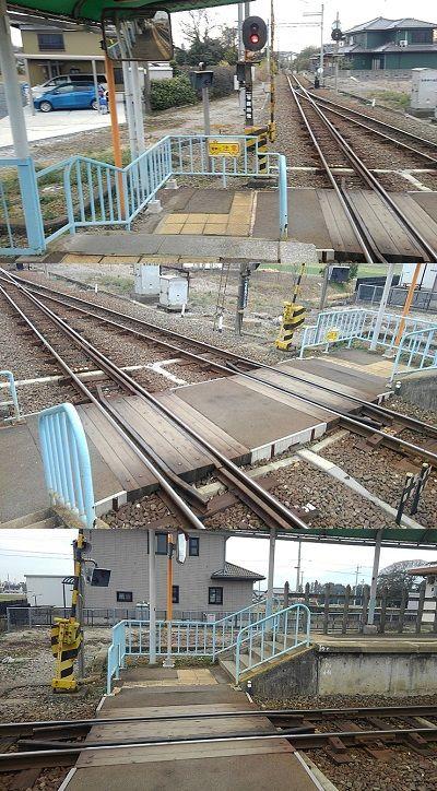 三岐鉄道北勢線a68