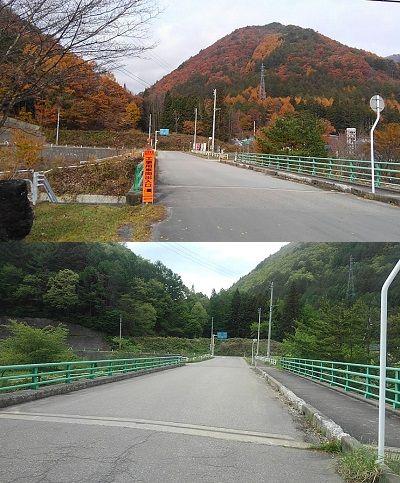 会津鉄道会津線25