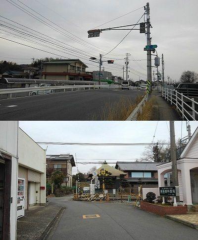 三岐鉄道北勢線77