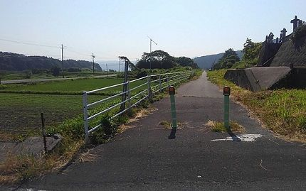 倉吉線58