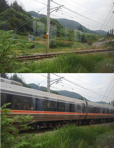 篠ノ井線42