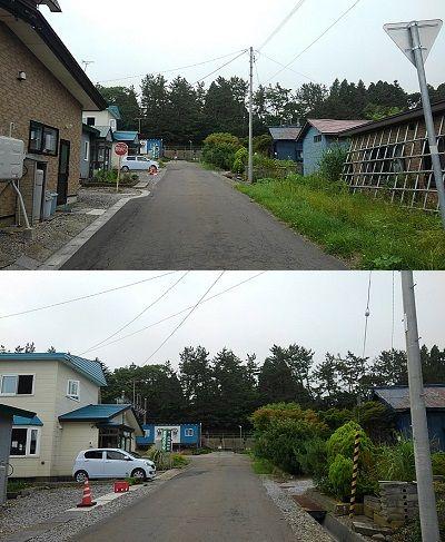 いさりび鉄道39