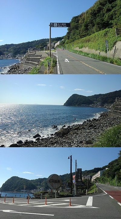 伊豆急行線b71