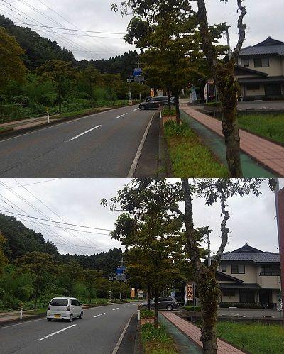福井鉄道鯖浦線51