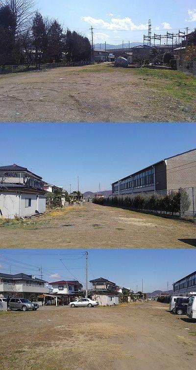 長野電鉄屋代線45