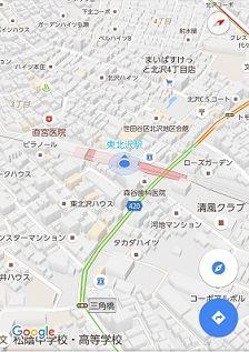 小田急小田原線65