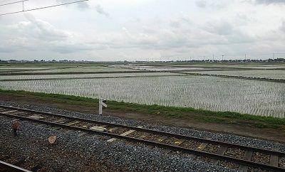 秩父鉄道e56