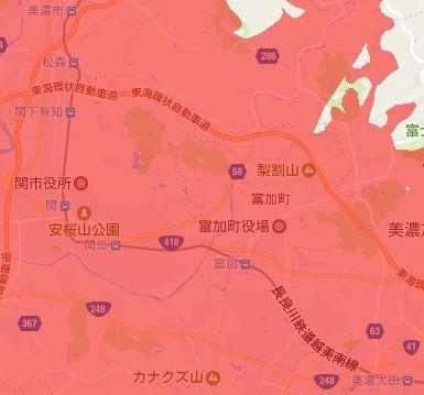 長良川鉄道87