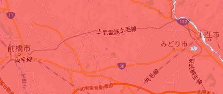 上毛電気鉄道39