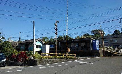 島原鉄道a63