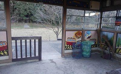 小湊鉄道a08