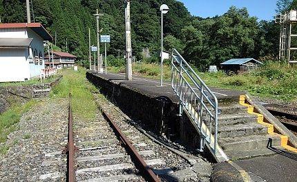 大糸線a88