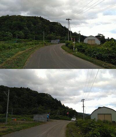 宗谷本線02_05