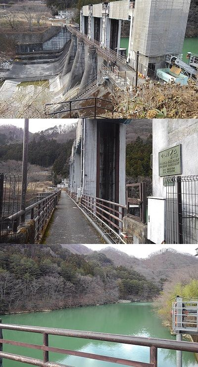 野岩鉄道a15