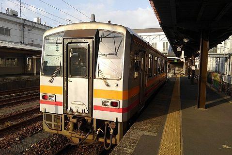 大糸線55