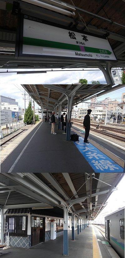 大糸線04