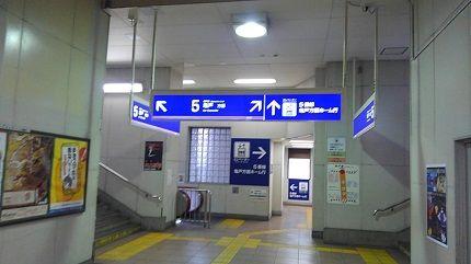 東武亀戸線03