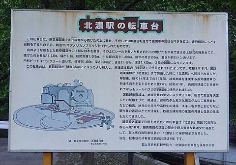 長良川鉄道b76