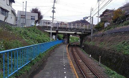 富士急21